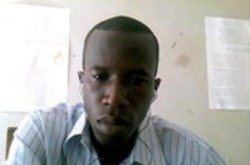 Article : Un mondoblogueur sur les pas de Camara Laye