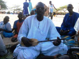 Doulou Bambado Photo par Ousmane GUEYE