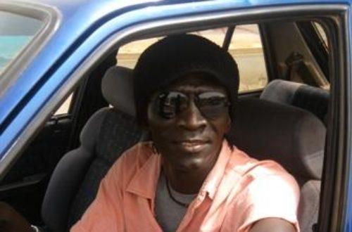 Article : Oumar Bâ, taxi-touriste à Saly : l'éternel insoumis