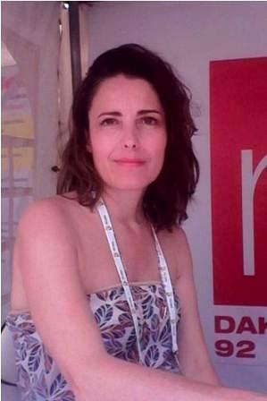 Céline Grassin